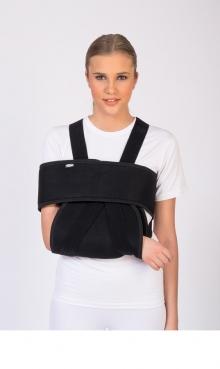 Ортеза за обездвижване на рамото