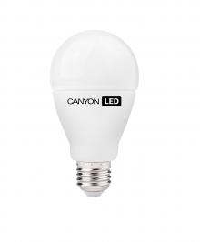 LED крушка CANYON 13,5W, 220V