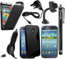 Аксесоари за смартфони