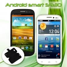 "Промоция на смартфон PRIVILEG S930, 4.8"", 2SIM + БОНУСИ"