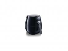 Philips Уред за пържене Viva Collection Low fat fryer Multicooker Black 800 g