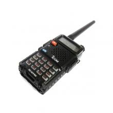 Професионална радиостанция ICOM IC-UV90