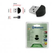 Bluetooth USB донгъл за компютър и лаптоп