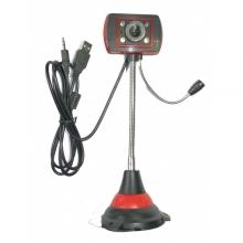 Цифрова WEB камера 20MPX