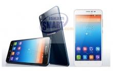 Смартфон Lenovo S850 5-инча, Четириядрен, 1.3 GHz Quad-Core, 13MP, Android 4.4 KitKat
