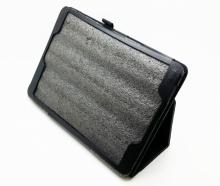 Кожен калъф за Samsung Galaxy Tab A (P350) 8 инча ПАПКА