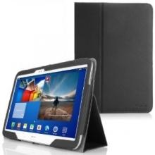 за Samsung Galaxy Tab A