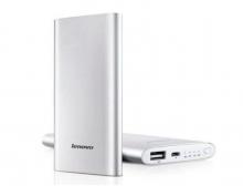 Външна акумулаторна батерия Lenovo Mobile Power MP506