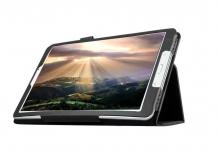 За Samsung Galaxy Tab E