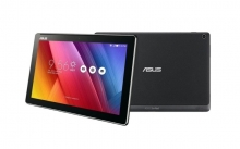 "Таблет Asus ZenPad Z300CG-1A029A, 10.1"" IPS WXGA, 3G"