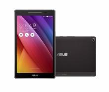 GPS 4G Таблет Asus Zenpad Z380KL - 8 инча IPS, 16GB, 2 програми за камион