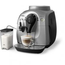 Philips Автоматична еспресо машина 2000 series
