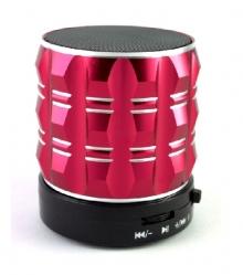 Bluetooth тонколона - USB, SD, FM,Kisonli K-S11, Различни цветове - Del22052