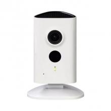 Wi-fi Камера Dahua IPC-C35 бебефон, двустранна комуникация, наблюдение през телефон