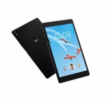 Осемядрен таблет 4в1 с навигация Lenovo Tab 4 8 Plus, 4G, Android 7, 16GB, 3GB RAM