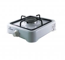 Единичен газов котлон без защита Elekom ЕК-G1 W