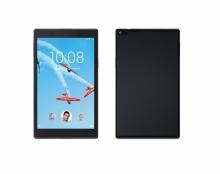3в1 GPS Таблет Lenovo TAB 4 8 инча, Android 7, 16GB, 2GBRAM, 2 програми