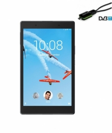 GPS Таблет 4в1 Lenovo TAB 4 8 инча, Android 7, 16GB, 2GBRAM, Телевизия