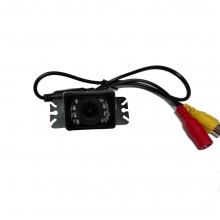 Камера за задно виждане IR 7 LED XH505 с нощен режим