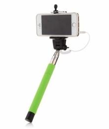 Селфи стик за смартфони ATZ07
