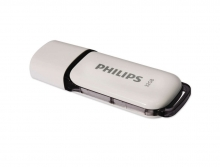 USB 2.0 Флаш памет PHILIPS FM32FD70B - 32GB