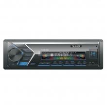 Mp3 плеър за кола Thunder TUSB-208 с ПАДАЩ панел, USB, SD, AUX, FM радио