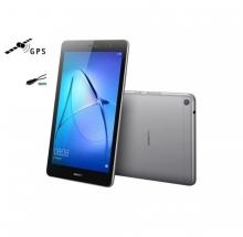 Таблет Huawei MediaPad T3 TAB, 8 инча с Цифрова ТВ, DVR, GPS навигация 4в1