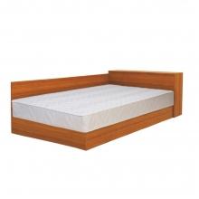 Легло приста Мареа 1