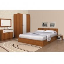 Спален комплект Мареа 1