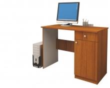 Комфортно бюро Мареа 2