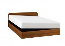 Легло Зариа