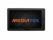 Навигация MEDIATEK CR 7 256MB 8GB, GPS